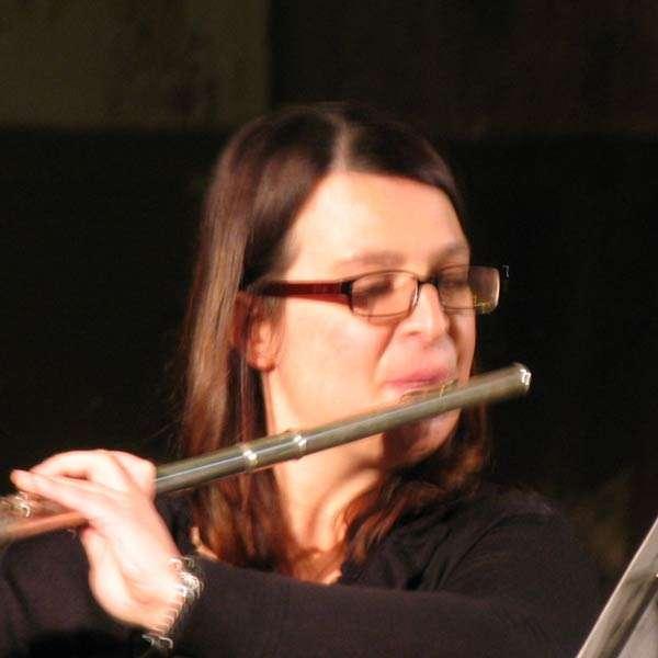 Clarissa Bencini