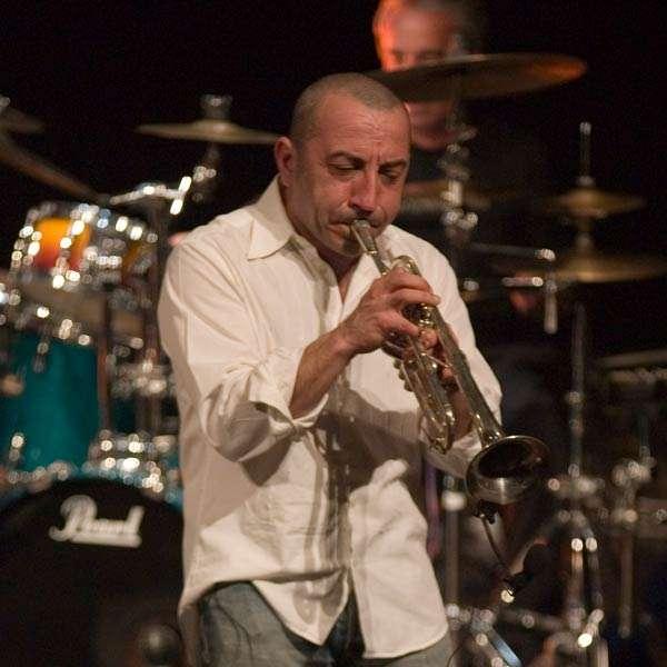 Franco Baggiani