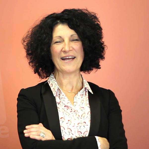 Monica Masini