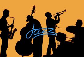 jazz in circolo